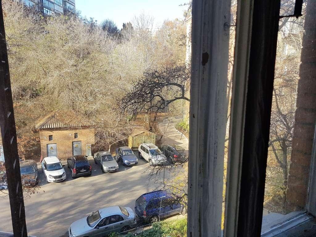Продажа квартиры на Кловском спуске - АН Стольный Град фото 3