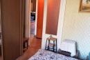 Продажа квартиры на Кловском спуске - АН Стольный Град фото 8