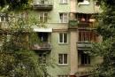 Продажа квартиры на Кловском спуске - АН Стольный Град фото 1