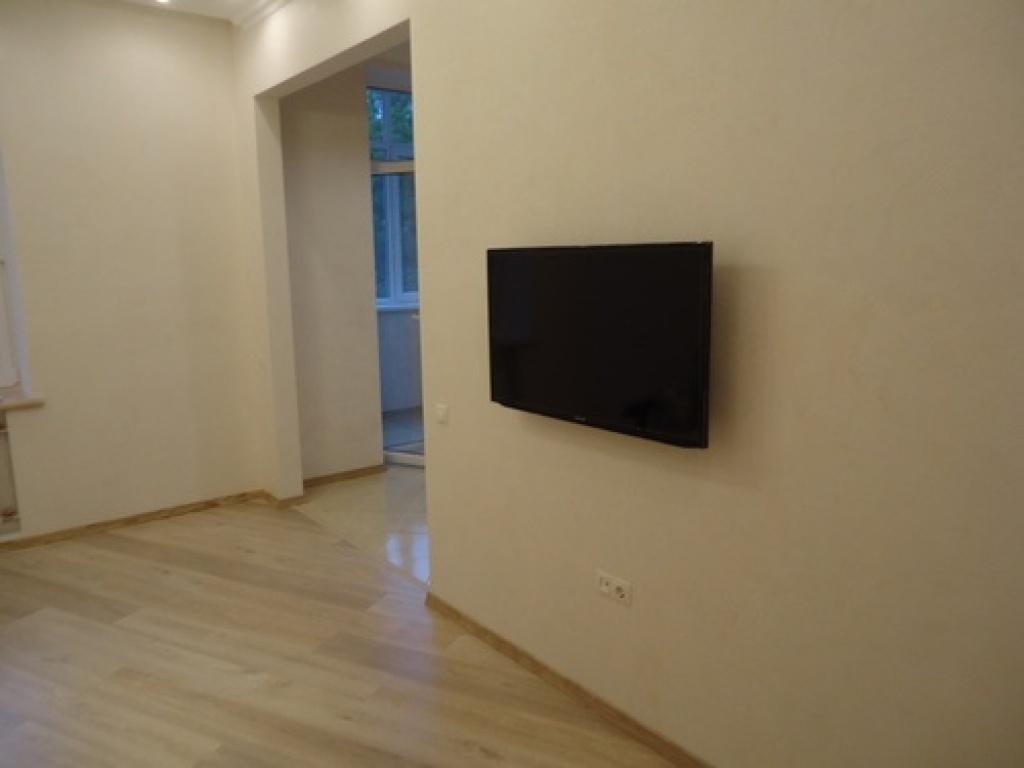 Продажа 2-к квартиры в центре площадь Льва Толстого - АН Стольный Град фото 7