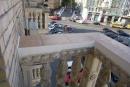 Продажа 2-к квартиры в центре площадь Льва Толстого - АН Стольный Град фото 4