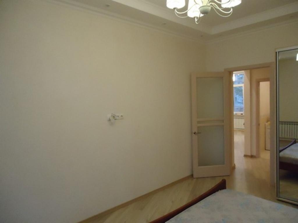 Продажа 2-к квартиры в центре площадь Льва Толстого - АН Стольный Град фото 6