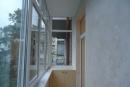 Продажа 2-к квартиры в центре площадь Льва Толстого - АН Стольный Град фото 15