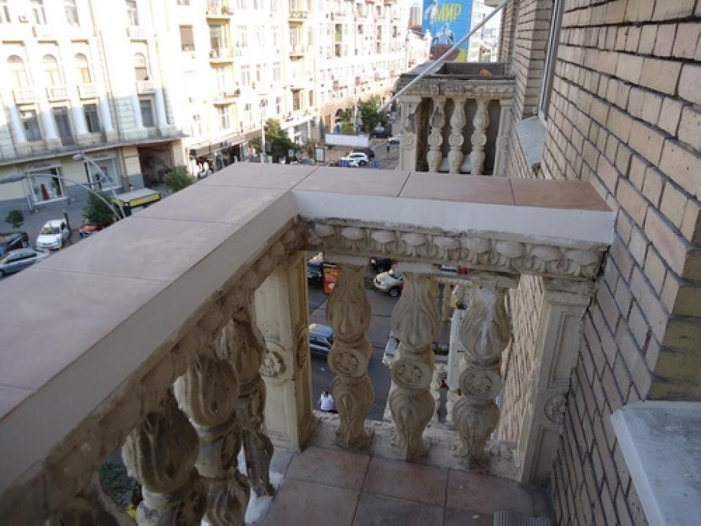 Продажа 2-к квартиры в центре площадь Льва Толстого - АН Стольный Град фото 5
