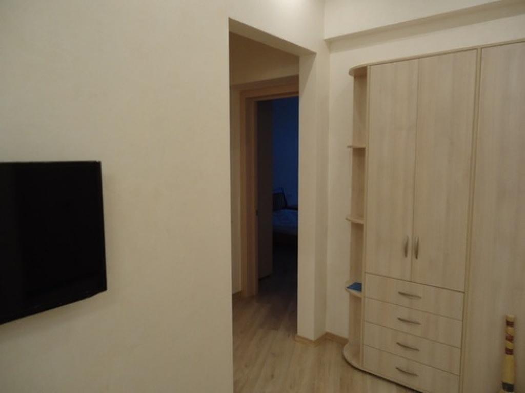Продажа 2-к квартиры в центре площадь Льва Толстого - АН Стольный Град фото 8