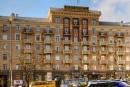 Продажа 2-к квартиры в центре площадь Льва Толстого - АН Стольный Град фото 1