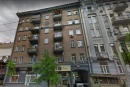 Продажа 2-к квартиры на ул. Шота Руставели 21 - АН Стольный Град фото 1