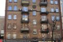Продажа 2-к квартиры на ул. Шота Руставели 21 - АН Стольный Град фото 2