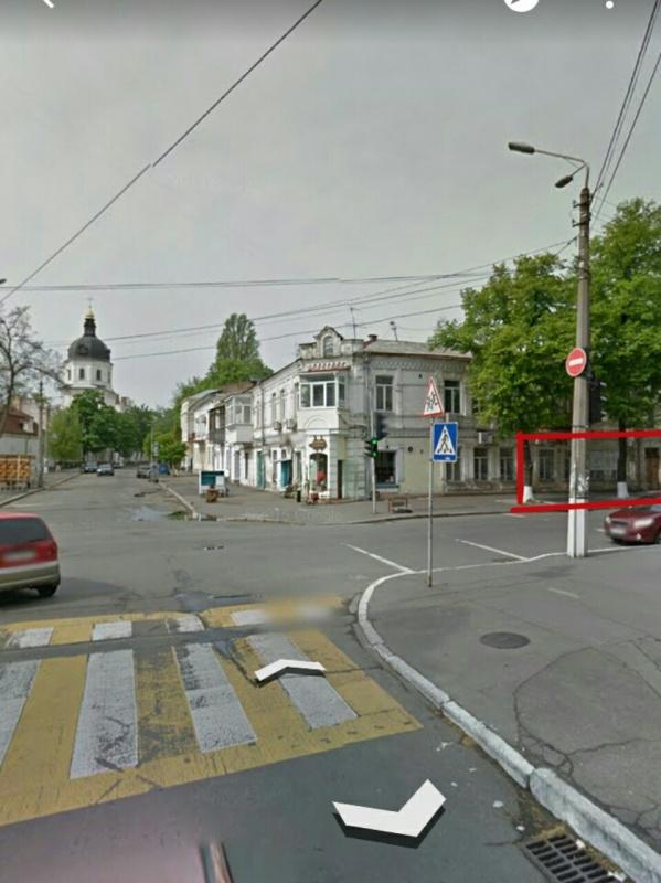 Продажа фасадное нежилое помещение на Подоле - АН Стольный Град фото 2
