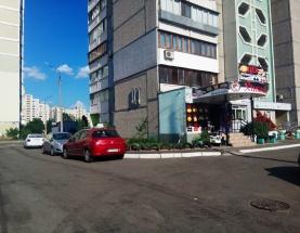 Аренда помещения под магазин/салон/офис на Троещине - АН Стольный Град фото 1