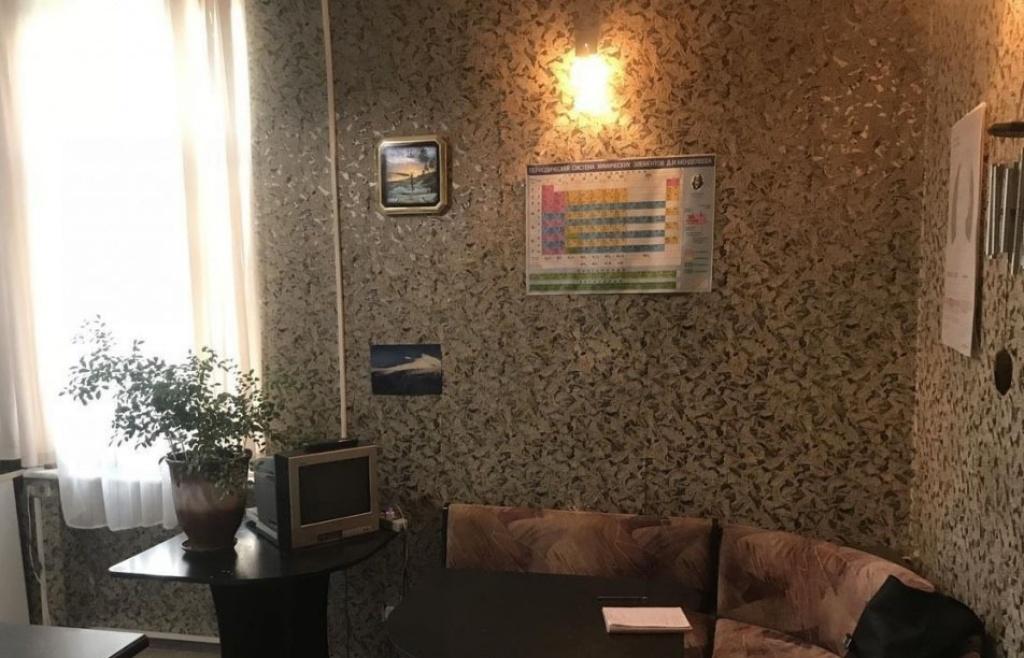 Продажа 4-к квартиру ул.Большая Васильковская - АН Стольный Град фото 5