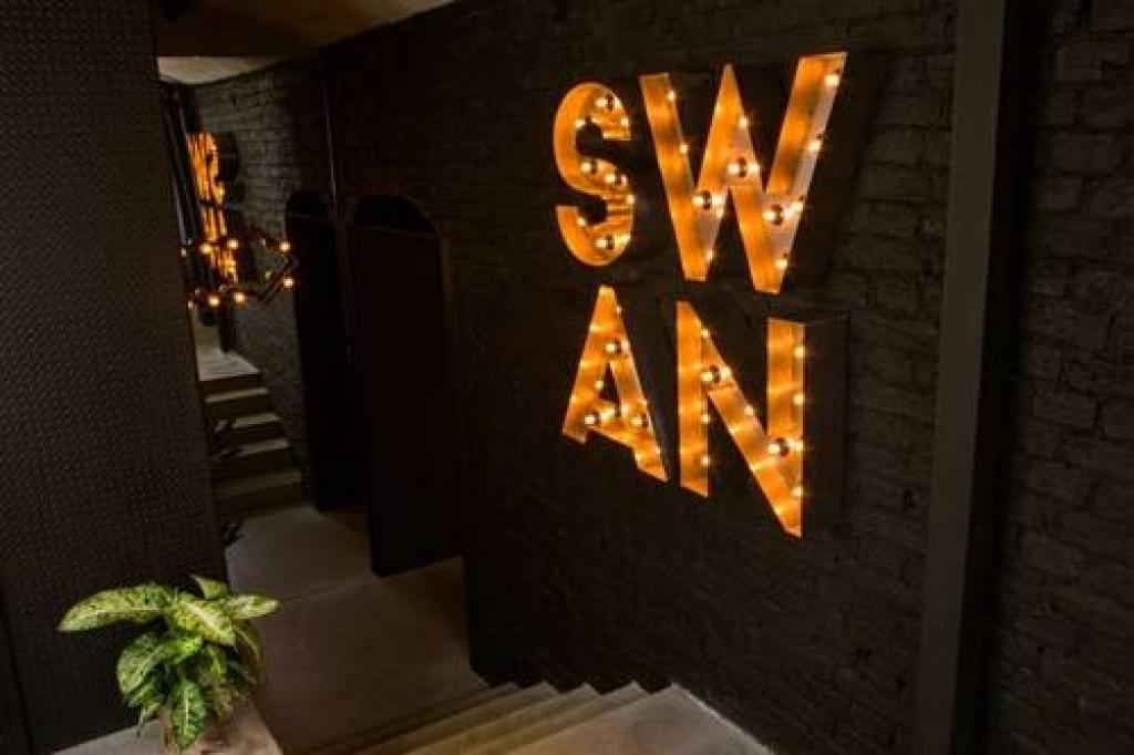 Аренда фасадного ресторана на Саксаганского - АН Стольный Град фото 10