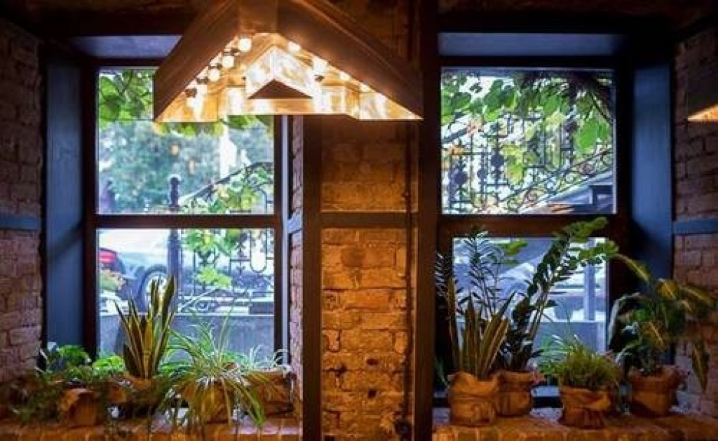 Аренда фасадного ресторана на Саксаганского - АН Стольный Град фото 8