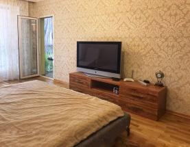 Первая аренда полноценной 1-к квартиры ЖК Квартет - АН Стольный Град фото 1