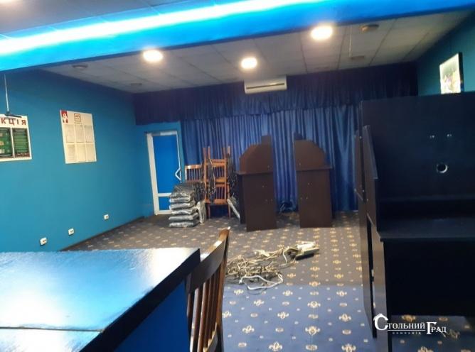 Аренда нежилого помещения в районе станции метро Харьковская - АН Стольный Град фото 4