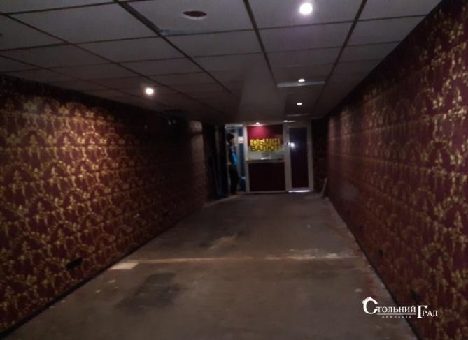 Аренда фасадного нежилого помещения 50 кв.м ул.Ревуцкого 12 - АН Стольный Град фото 3