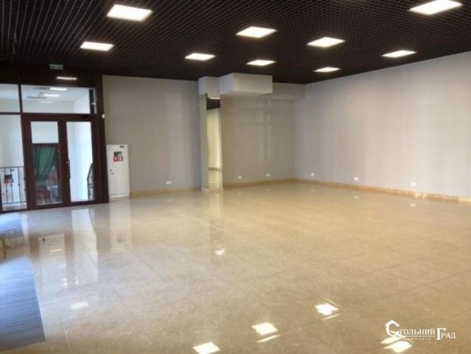 Оренда фасадного нежитлового приміщення 147 кв.м на Подолі - АН Стольний Град фото 3