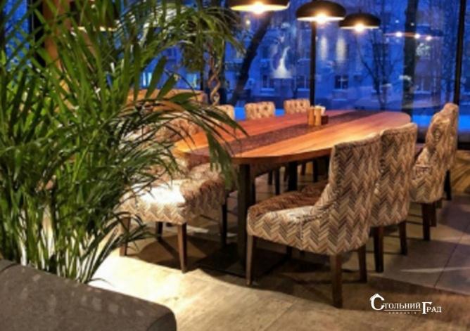 Оренда готового ресторану м Печерська - АН Стольний Град фото 5