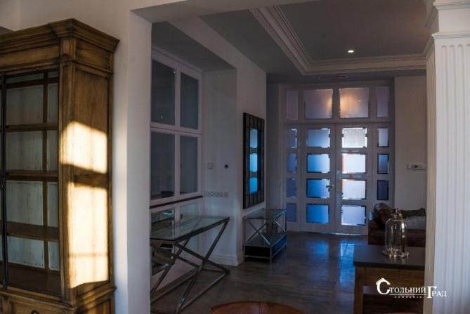 Продажа дома на берегу залива Днепра - АН Стольный Град фото 17