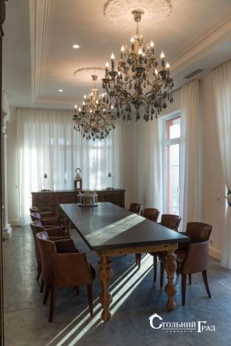 Продажа дома на берегу залива Днепра - АН Стольный Град фото 27