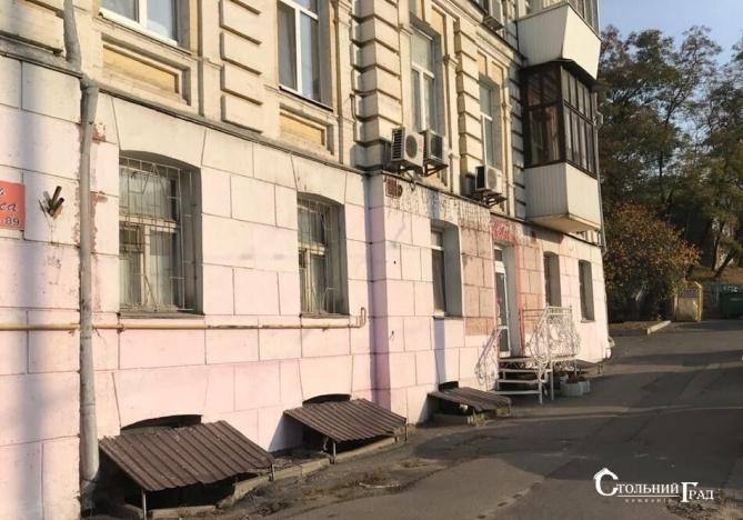 Продажа салона красоты 35.3 кв.м на Лукьяновке - АН Стольный Град фото 2
