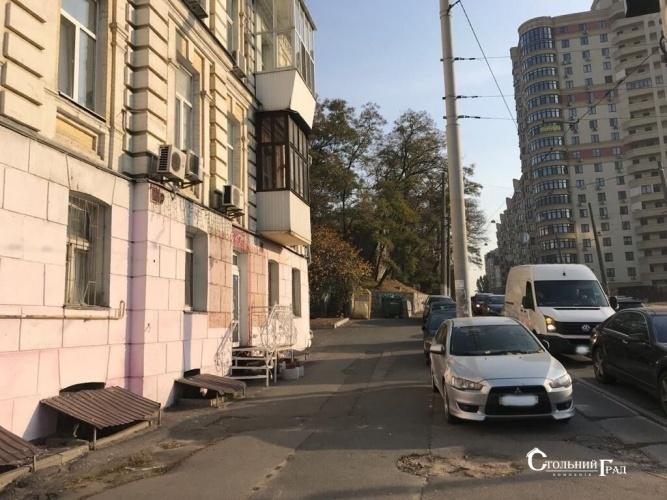 Продажа салона красоты 35.3 кв.м на Лукьяновке - АН Стольный Град фото 5