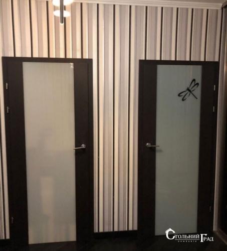 Продаж 2-к квартири-студіо в Голосієво - АН Стольний Град фото 6