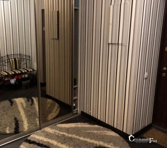 Продаж 2-к квартири-студіо в Голосієво - АН Стольний Град фото 4