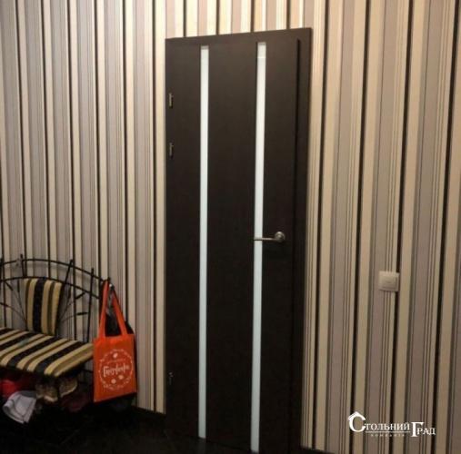 Продажа 2-к квартиры-студио на Голосеевской 13б - АН Стольный Град фото 7