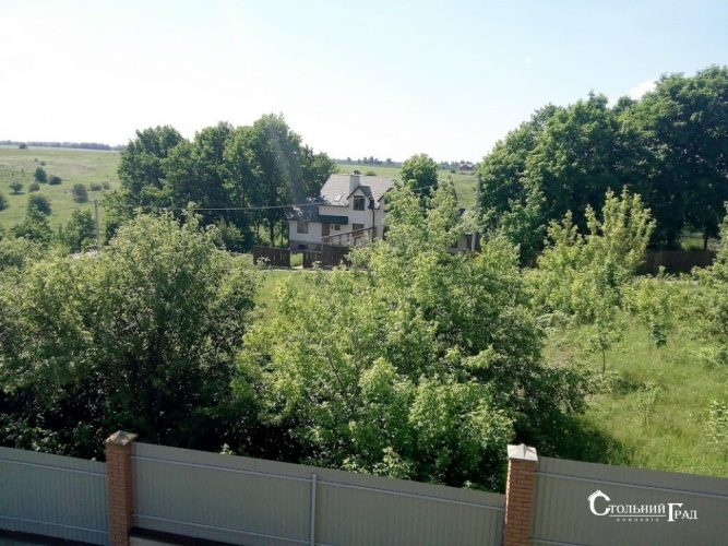 Продаж будинку в мальовничому місці, 30 км від Києва - АН Стольний Град фото 14