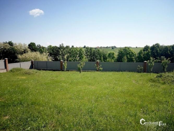 Продаж будинку в мальовничому місці, 30 км від Києва - АН Стольний Град фото 13