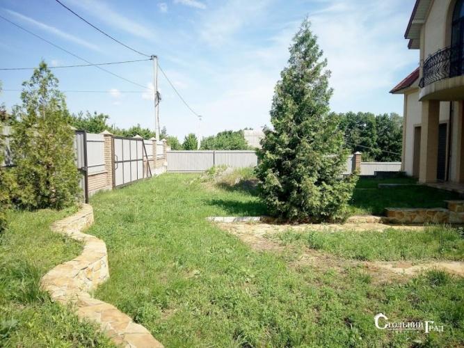 Продаж будинку в мальовничому місці, 30 км від Києва - АН Стольний Град фото 16