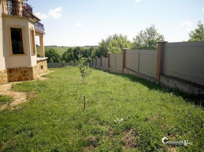 Продаж будинку в мальовничому місці, 30 км від Києва - АН Стольний Град фото 17