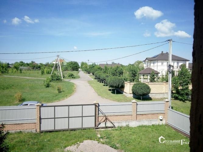Продаж будинку в мальовничому місці, 30 км від Києва - АН Стольний Град фото 15