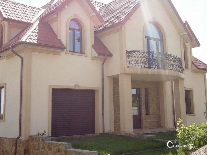 Продаж будинку в мальовничому місці, 30 км від Києва - АН Стольний Град фото 10
