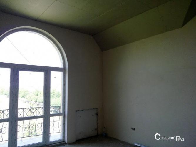 Продаж будинку в мальовничому місці, 30 км від Києва - АН Стольний Град фото 19
