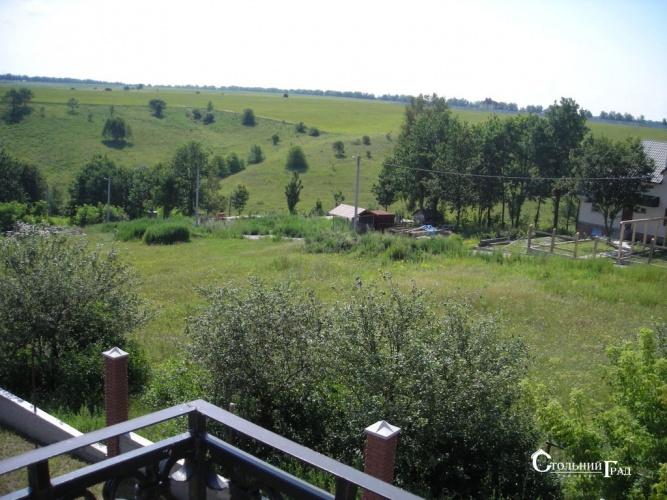Продаж будинку в мальовничому місці, 30 км від Києва - АН Стольний Град фото 23