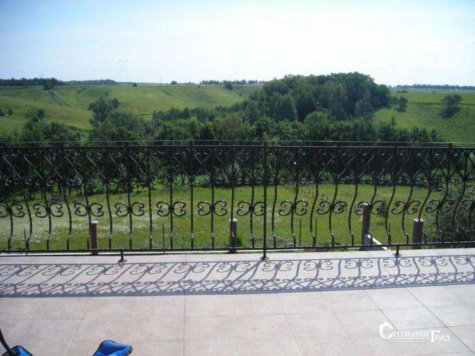 Продаж будинку в мальовничому місці, 30 км від Києва - АН Стольний Град фото 22