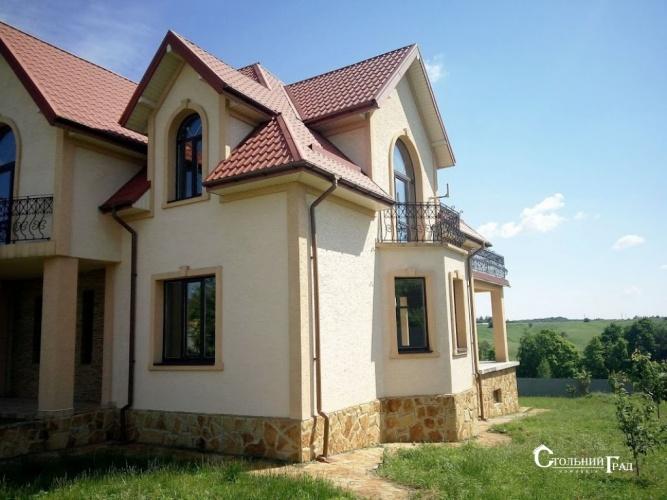Продаж будинку в мальовничому місці, 30 км від Києва - АН Стольний Град фото 4