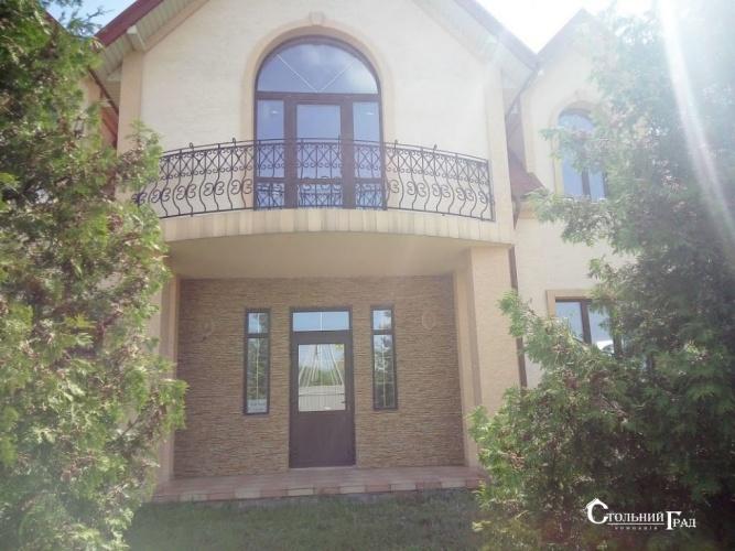 Продаж будинку в мальовничому місці, 30 км від Києва - АН Стольний Град фото 8