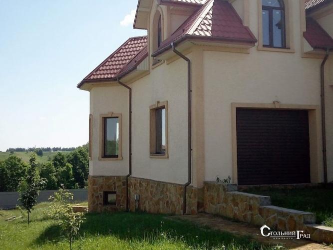Продаж будинку в мальовничому місці, 30 км від Києва - АН Стольний Град фото 7