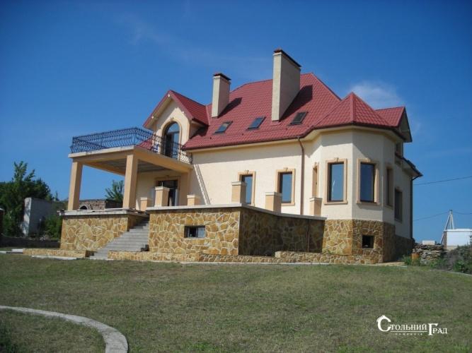 Продаж будинку в мальовничому місці, 30 км від Києва - АН Стольний Град фото 5