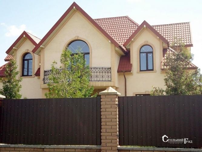 Продаж будинку в мальовничому місці, 30 км від Києва - АН Стольний Град фото 2