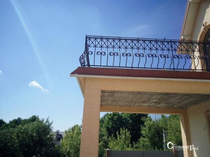 Продаж будинку в мальовничому місці, 30 км від Києва - АН Стольний Град фото 29