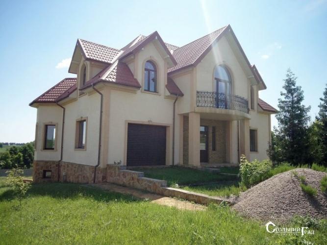 Продаж будинку в мальовничому місці, 30 км від Києва - АН Стольний Град фото 11