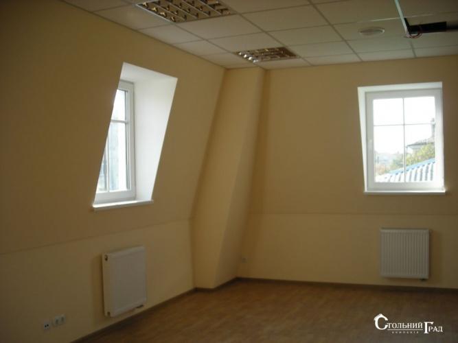 Продажа нового здания в центре Подола - АН Стольный Град фото 8