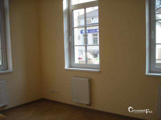 Продажа нового здания в центре Подола - АН Стольный Град фото 11