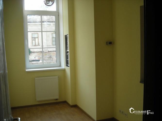 Продажа нового здания в центре Подола - АН Стольный Град фото 6