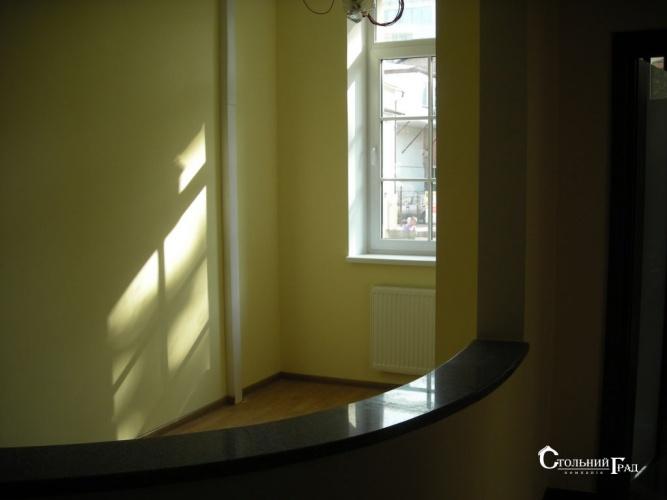 Продажа нового здания в центре Подола - АН Стольный Град фото 5