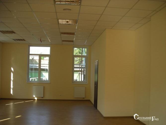 Продажа нового здания в центре Подола - АН Стольный Град фото 10
